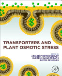 Transporters and Plant Osmotic Stress