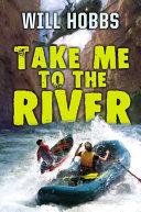 Take Me to the River Pdf/ePub eBook