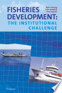 Fisheries Development Book PDF