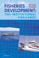 Fisheries Development