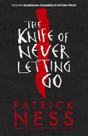 The Knife Of Never Letting Go Pdf/ePub eBook
