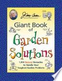 Giant Book of Garden Solutions
