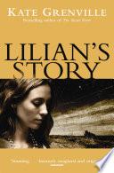 Lilian s Story