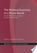 Reflections On World Civilization A Reader Vol 1 Pdf/ePub eBook