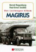 Das Lastwagen-Album Magirus