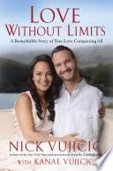 Read Online Love Without Limits For Free