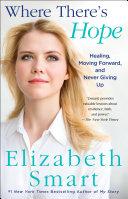 Where There's Hope [Pdf/ePub] eBook