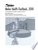 DHHS Publication No   NIOSH