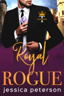 Pdf Royal Rogue