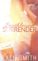 Pdf Southbound Surrender