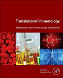 Translational Immunology Book