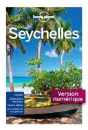 Seychelles - 4ed