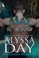 May in Atlantis Pdf/ePub eBook