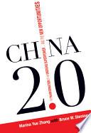 China 2 0