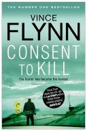 Consent to Kill ebook
