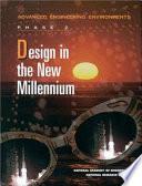 Design in the New Millennium Book