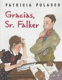 Gracias  Senor Falker Book