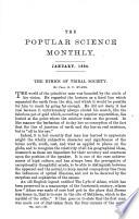 Jan 1894
