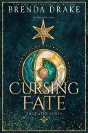 Cursing Fate [Pdf/ePub] eBook