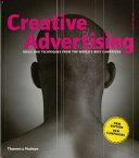 Creative Advertising Book PDF