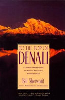 To the Top of Denali