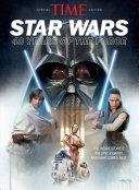 TIME Star Wars