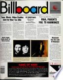 Aug 24, 1985