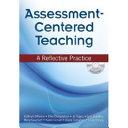 Assessment Centered Teaching