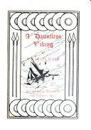 A Dauntless Viking Book