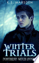 Winter Trials Book PDF