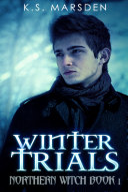 Winter Trials Pdf/ePub eBook