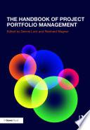The Handbook of Project Portfolio Management