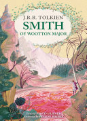 Smith of Wootton Major Pdf