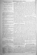 Scientific American Building Monthly
