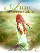 Pdf Anne of Green Gables Telecharger