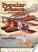 Αυγ. 1923