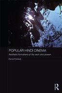 Popular Hindi Cinema