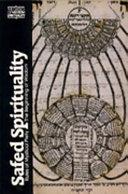Safed Spirituality