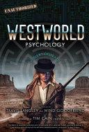 Westworld Psychology