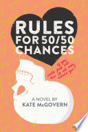 Rules for 50 50 Chances Book PDF