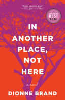 In Another Place, Not Here