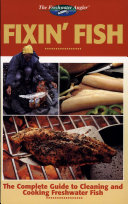 Fixin  Fish