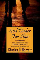 God Under Our Skin Book PDF