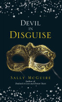 Devil in Disguise Pdf
