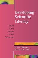 Developing Scientific Literacy