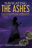 Navigating the Ashes