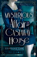 Pdf The Mysterious Affair at Castaway House