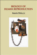 Biology of Human Reproduction Book