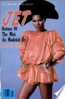 3 juli 1980