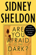 Are You Afraid of the Dark? with Bonus Material